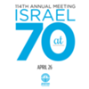 114th Annual Meeting of the Jewish Federation of Cleveland
