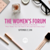 The Women's Forum