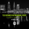 YLD Business Networking Event: Cleveland, Israel, and You