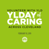 YLDay of Caring Across Cleveland