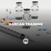 Narcan Training Event