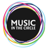 Gala Concert - Music in the Circle