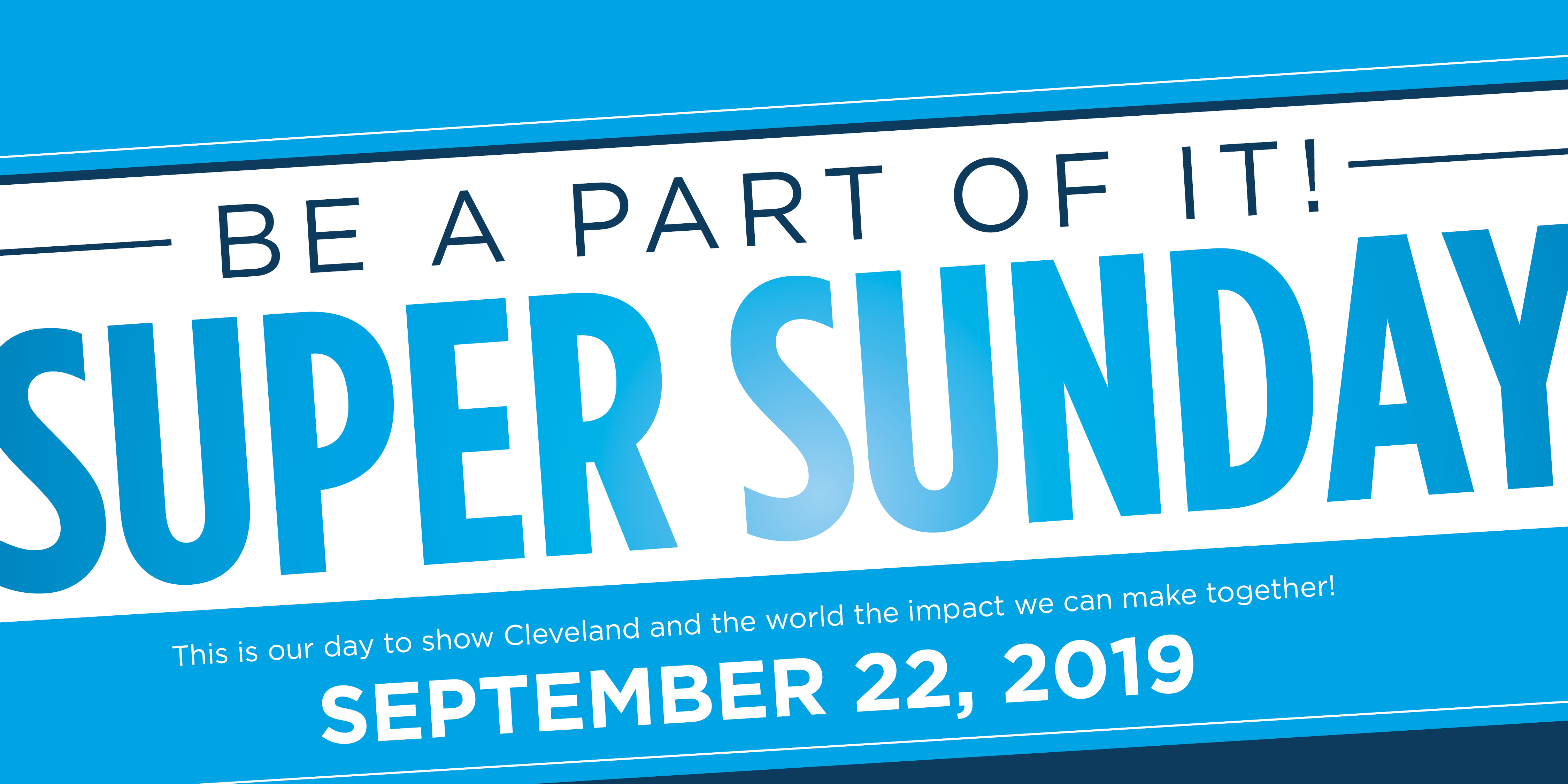 Jewish Federation Invites Community to Make an Impact Together on 'Super Sunday'