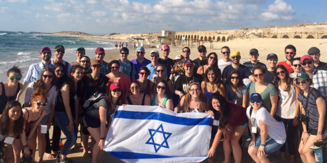 Pre-Register Now: Cleveland Birthright