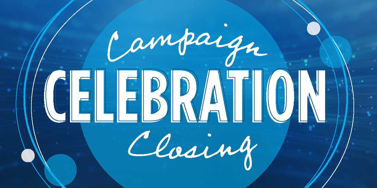 "Jewish Federation of Cleveland to Celebrate ""The Impact of Together"" at 2020 Campaign Closing Event"