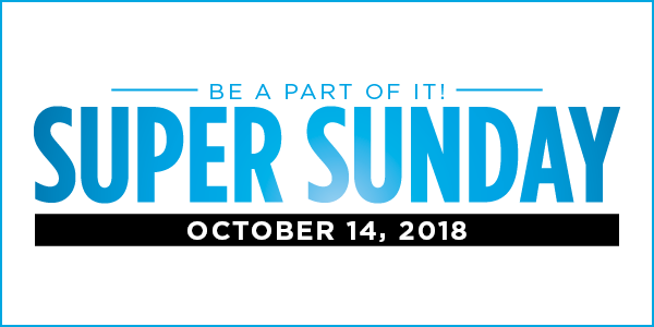 New 'Super Sunday' Approach Creates More Ways for Volunteers to Raise Funds for Jewish Cleveland, Global Community