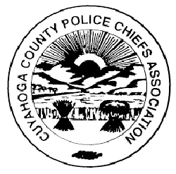 Official Statement from Cuyahoga County Police Chiefs Association