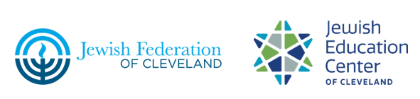 Jewish Education Center of Cleveland Announces Leadership Succession Plan