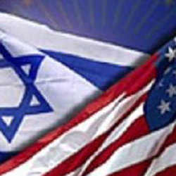 JFNA Thanks Obama for Supporting Israel