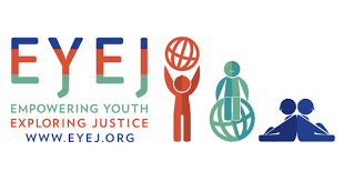 Why We Volunteer with Empowering Youth Exploring Justice