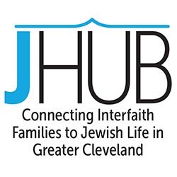 judaism and interfaith families essay An introduction to judaism began writing essays in german and religious duties are especially emphasized in connection with the family and the.