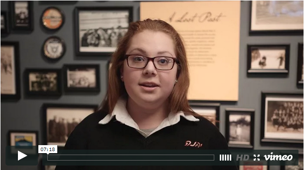 Watch Now: Holocaust Education Video